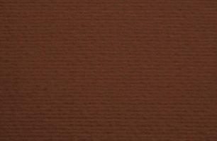 Papel Marcate Nettuno Carruba 215g/m² A4 pacote com 25 folhas