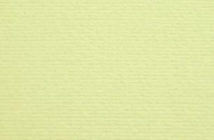 Papel Marcate Nettuno Panna 215g/m² A4 pacote com 25 folhas