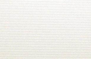 Papel Color Plus Metálico Aspen Linear 250g/m² A3 pacote com 20 folhas