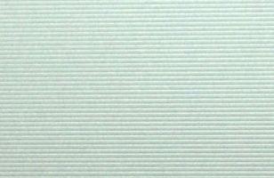 Papel Color Plus Metálico Mar del Plata Linear 250g/m² A3 pacote com 20 folhas