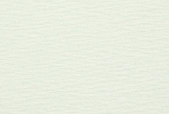 Papel Markatto Stile Bianco 250g/m² A3 pacote com 20 folhas