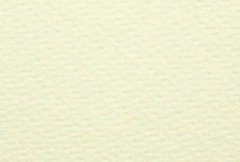 Papel Rives Tweed Natural White 250g/m² A3 pacote com 20 folhas