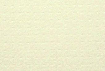 Papel Rives Dot Natural White 250g/m² A3 pacote com 20 folhas