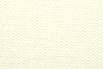 Papel Rives Design Ice White 250g/m² A3 pacote com 20 folhas