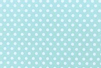 Papel Poá Azul-Branco 180g/m² A4 pacote com 25 folhas