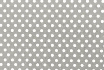 Papel Poá Chumbo-Branco 180g/m² A4 pacote com 25 folhas