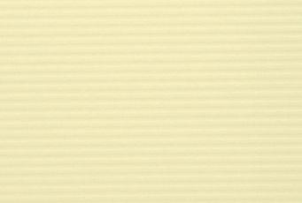 Papel Color Plus Tx Marfim Linear 240g/m² A3 pacote com 20 folhas