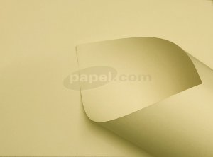 Papel Color Plus Sahara