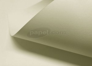 Papel Rives Tweed Natural White