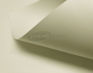 Papel Markatto Finezza Naturale