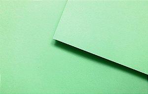 Papel Fcard Verde