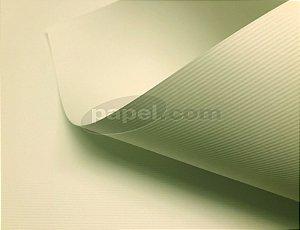 Papel Color Plus Tx Marfim Linear