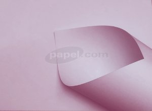 Papel Candy Plus Framboesa