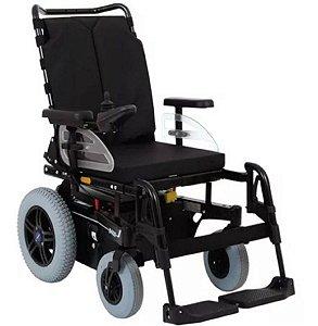 Cadeira de Rodas Motorizada Eletrica Facelift