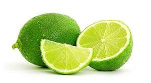 Limão em Pó - 150g