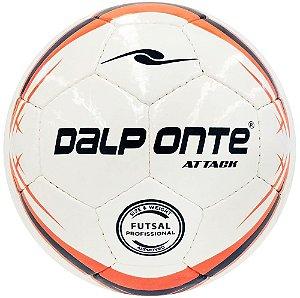 Bola Futsal Dalponte Attack