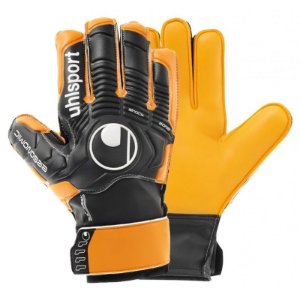 Luva De Goleiro Uhlsport Ergonomic Soft Advanced