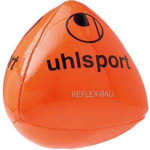 Bola Treinamento Reflexo Goleiro - Uhlsport