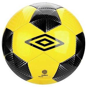 Bola Futsal Umbro Neo Liga Amarelo