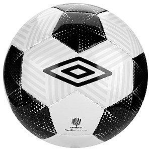 Bola Futsal Umbro Neo Liga Preto Branco