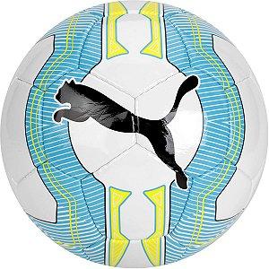 Bola Futebol Puma Evopower 5.3 Trainer HS