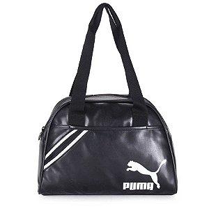 Bolsa de Mão Puma Archive Handbag