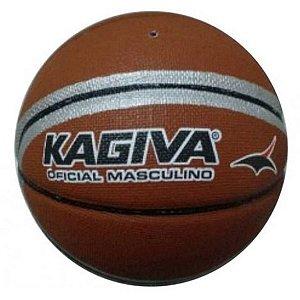 Bola Basquete Kagiva