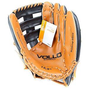 Luva de Beisebol  Vollo