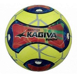 Bola Beach Soccer Kagiva  Europa