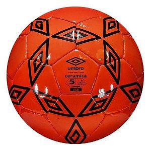 Bola Futebol Campo Umbro Cerâmica