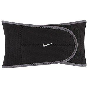 Faixa Protetora Abdominal Nike