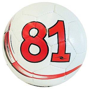 Bola Futebol Dalponte 81 Carboline