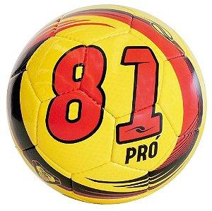 Bola Futebol Society Dalponte 81 Carboline Pro