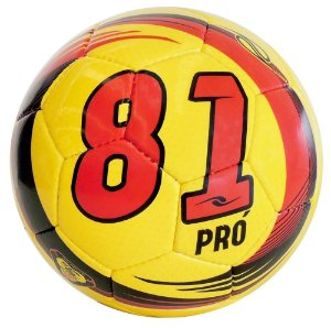 Bola Futsal Dalponte 81 Carboline Pro