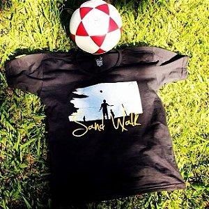 Camisa Futevôlei  Sand Walk