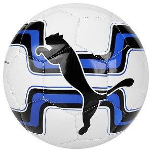 Bola Futebol Puma Cat