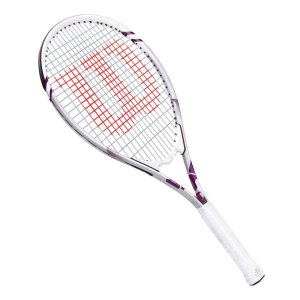 Raquete de Tênis Wilson Essence 2