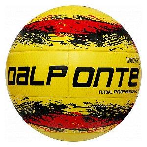 Bola Futsal Dalponte Termotech 10
