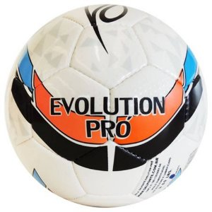 Bola Futebol Society Dalponte Evolution Pro Carboline