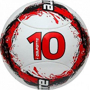 Bola Futebol Campo Dalponte 10 Fusionada