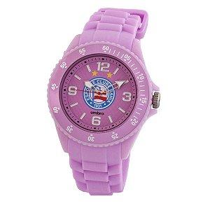 Relógio Umbro Bahia