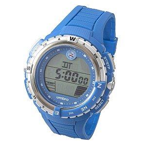 Relógio Umbro Bahia Digital