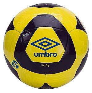 Bola Futebol Umbro Cup Trainer Am
