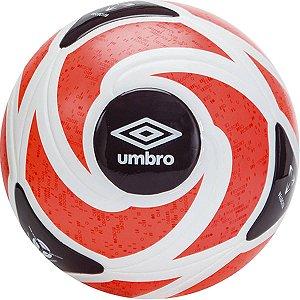 Bola Futebol Campo Umbro Velocita II