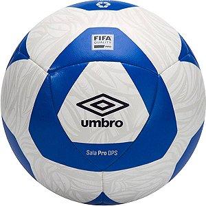 Bola Futsal Umbro Sala Pro DPS