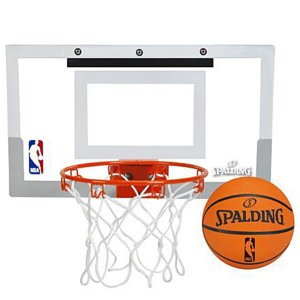 Tabela de Basquete Spalding NBA Arena Slam 180