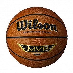 Bola Basquete Wilson Oficial Fiba 3X3 - ShopSam - Artigos Esportivos ... 6c4fa7c7a0e2d