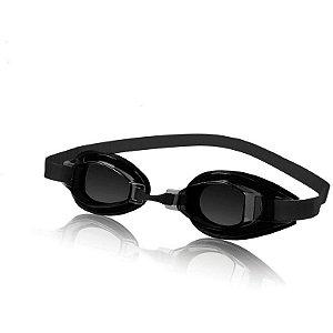 Óculos De Natação Speedo Sprint