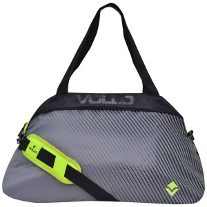Bolsa Esportiva Vollo Workout