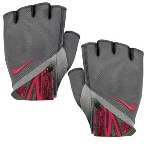 Luva Nike Fitness Women's Elite Fitness Gloves